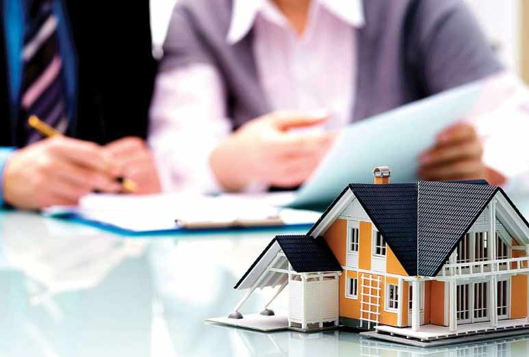 Home-Insurance-Policy